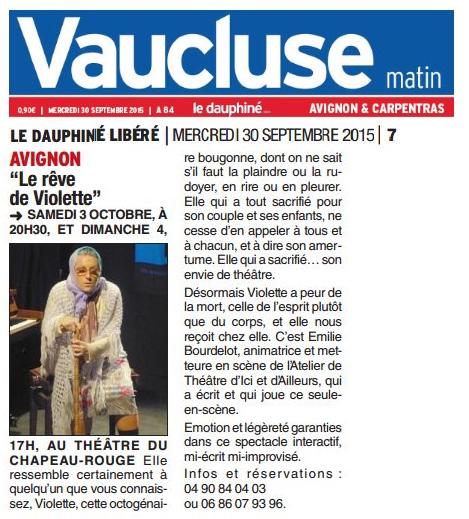 Vaucluse-Matin-30-septembre-2015